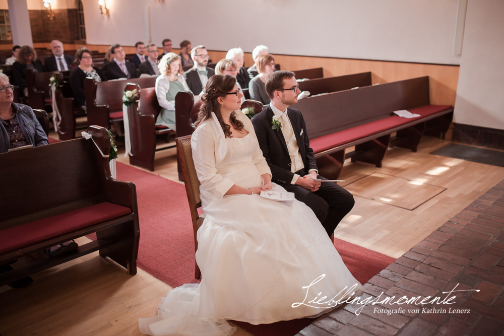 Hochzeit_ratingen_hoesel (29)