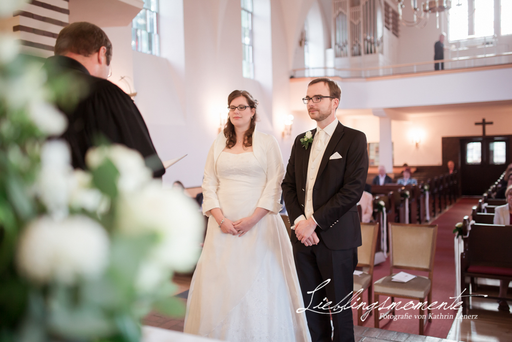 Hochzeit_ratingen_hoesel (30)
