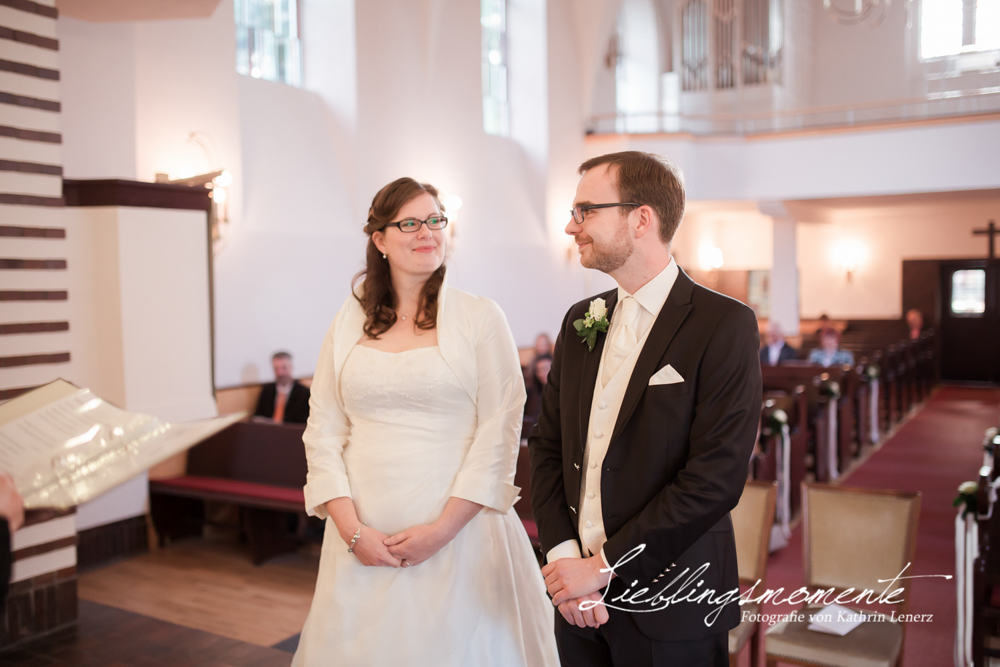 Hochzeit_ratingen_hoesel (32)