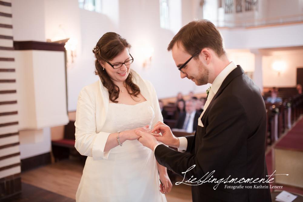 Hochzeit_ratingen_hoesel (34)