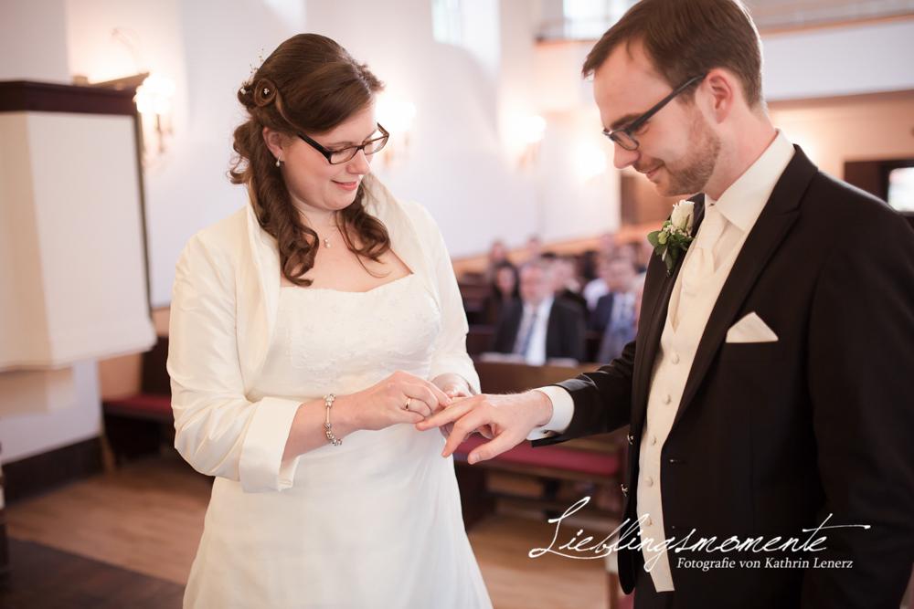 Hochzeit_ratingen_hoesel (35)