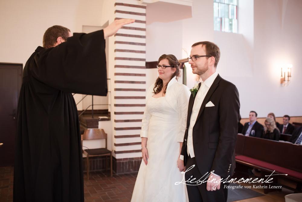 Hochzeit_ratingen_hoesel (36)