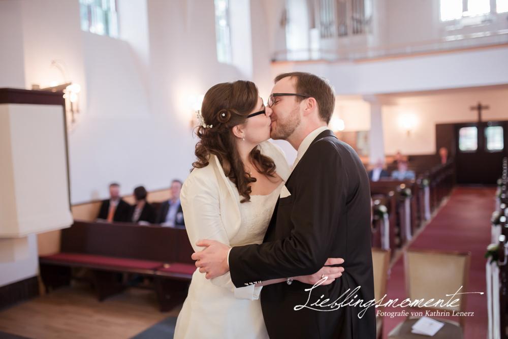 Hochzeit_ratingen_hoesel (37)