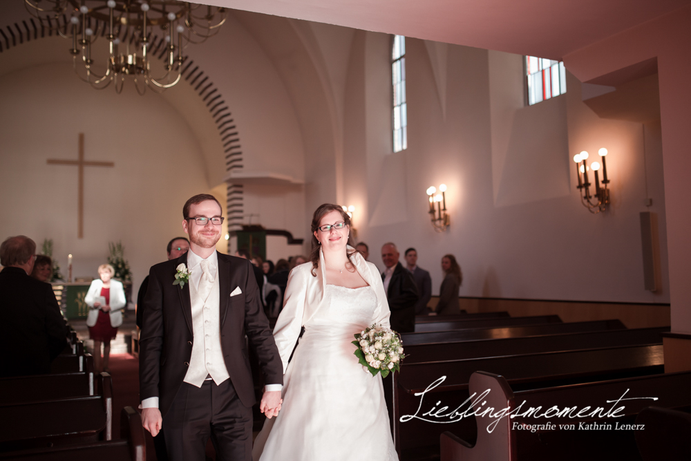 Hochzeit_ratingen_hoesel (39)