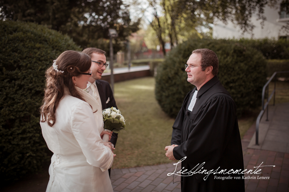 Hochzeit_ratingen_hoesel (40)