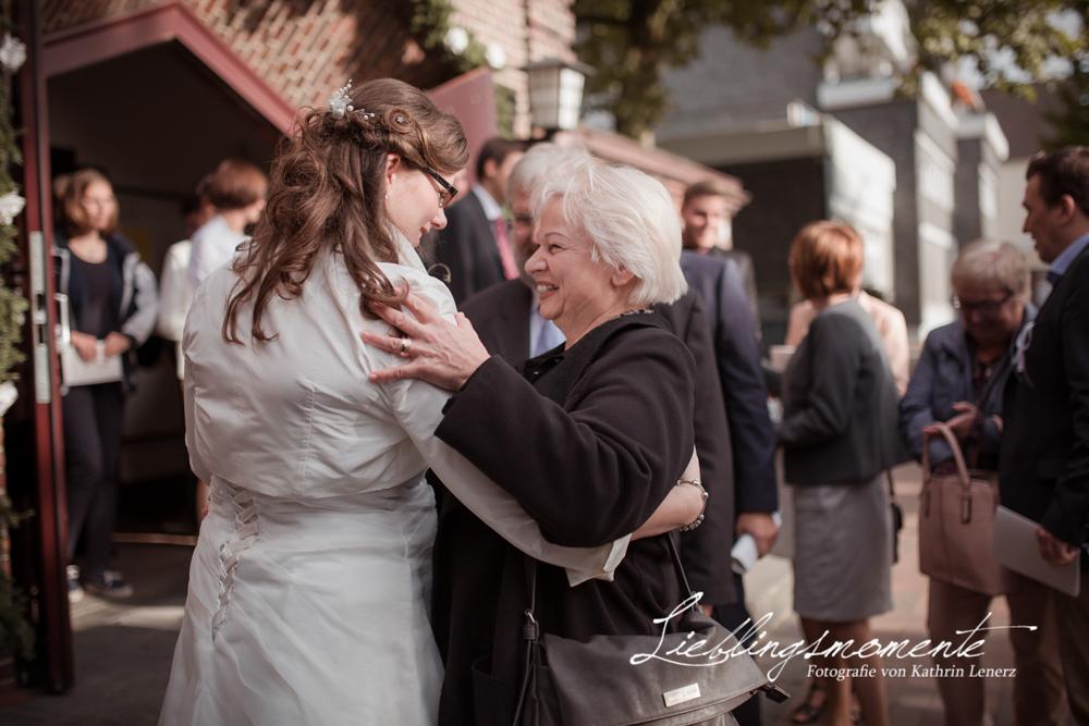 Hochzeit_ratingen_hoesel (44)