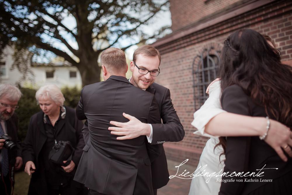 Hochzeit_ratingen_hoesel (45)