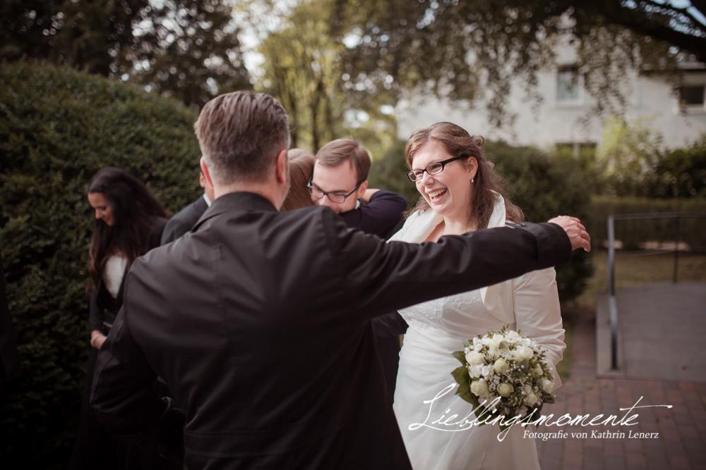 Hochzeit_ratingen_hoesel (46)