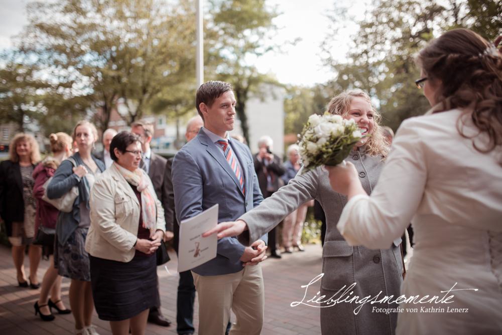 Hochzeit_ratingen_hoesel (47)