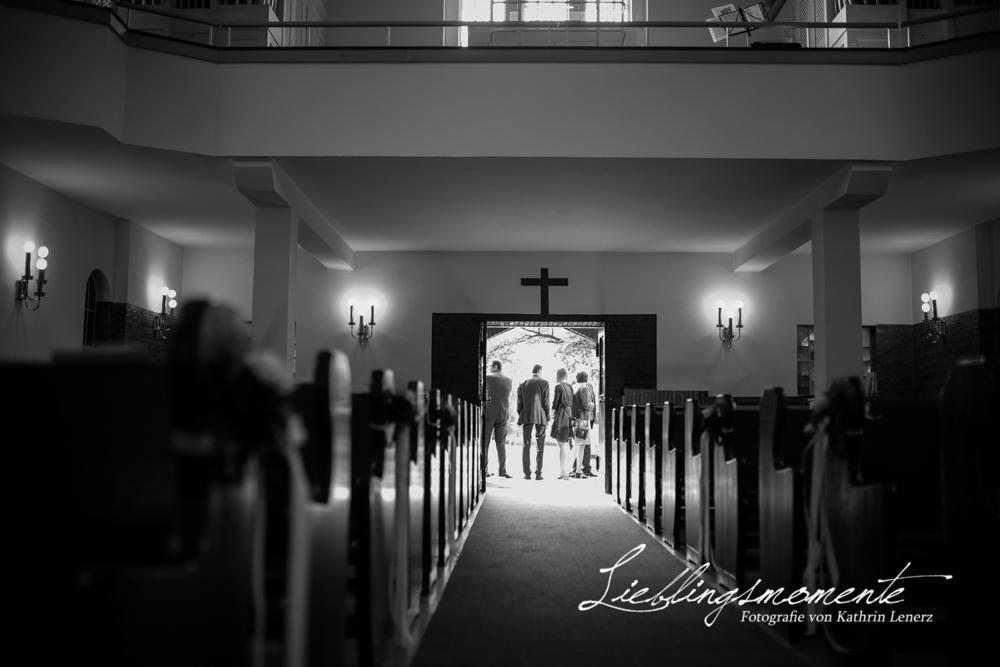 Hochzeit_ratingen_hoesel (5)