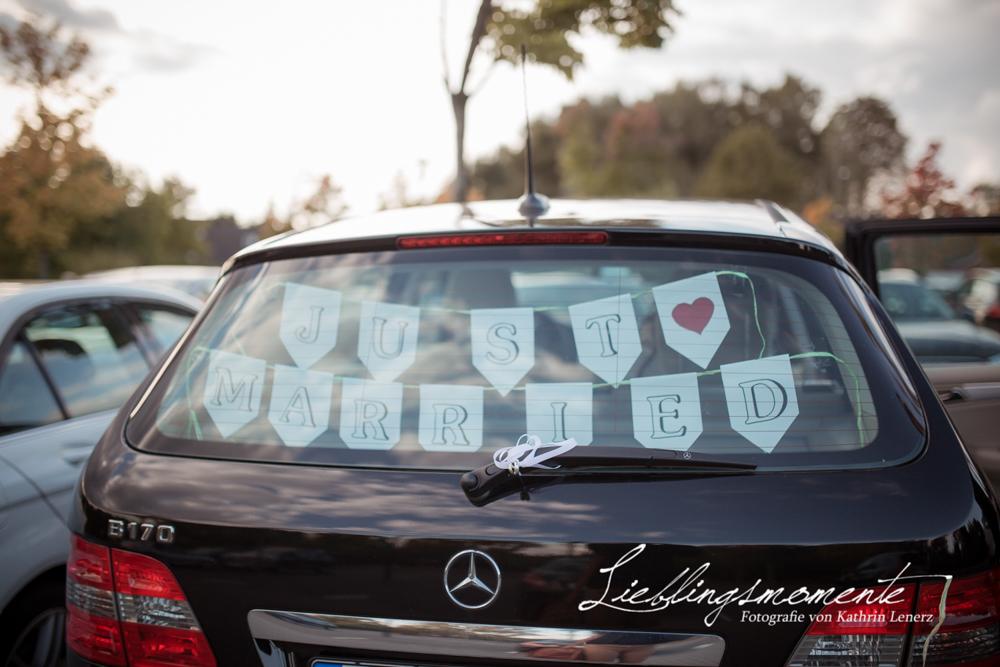 Hochzeit_ratingen_hoesel (50)