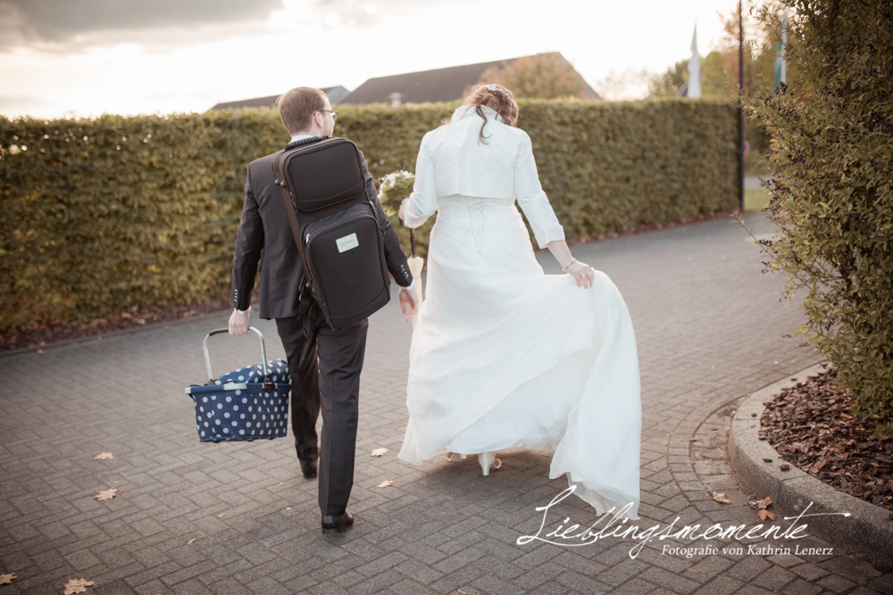 Hochzeit_ratingen_hoesel (52)