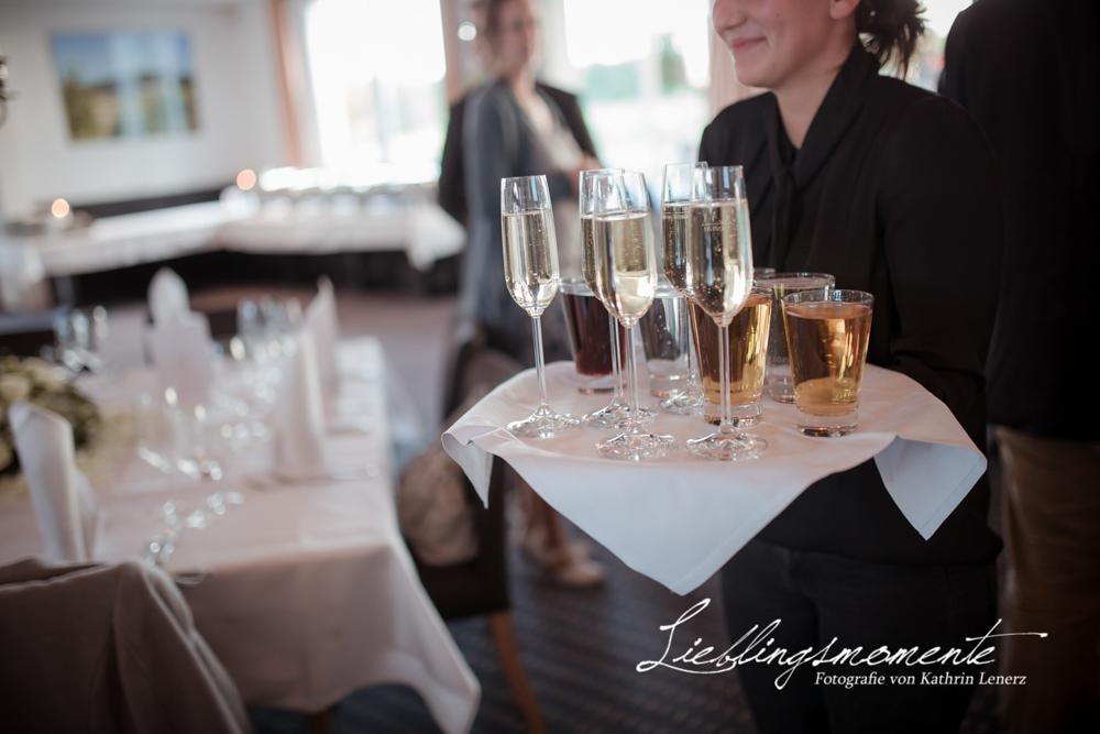 Hochzeit_ratingen_hoesel (53)