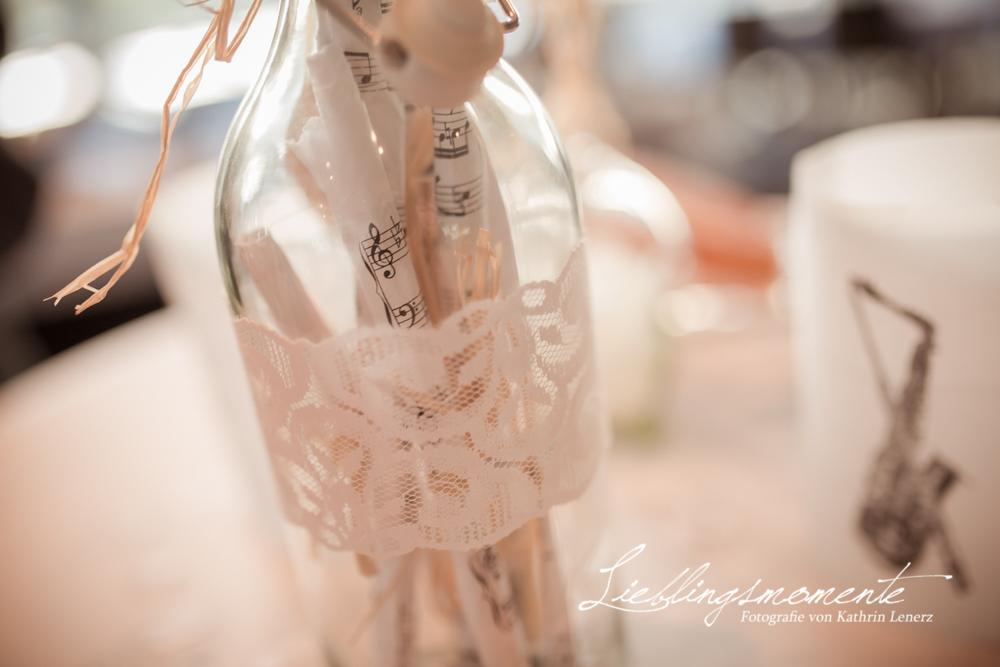 Hochzeit_ratingen_hoesel (55)