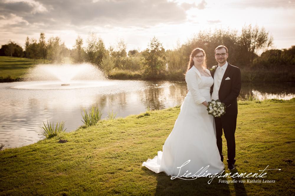 Hochzeit_ratingen_hoesel (56)