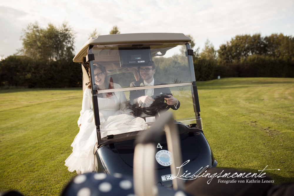 Hochzeit_ratingen_hoesel (57)