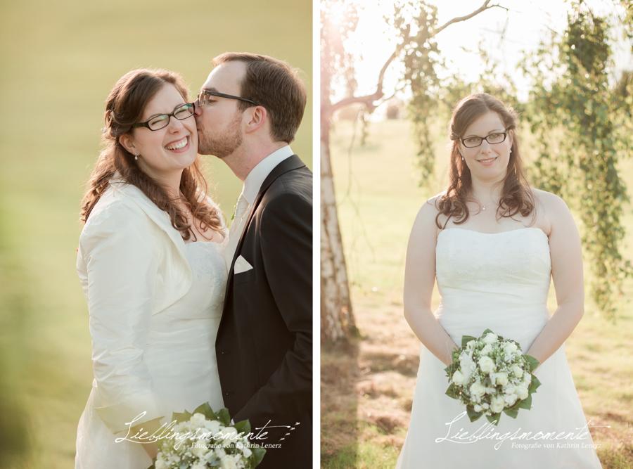 Hochzeit_ratingen_hoesel (59)