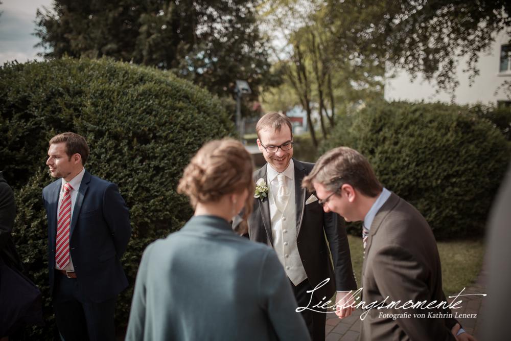 Hochzeit_ratingen_hoesel (6)