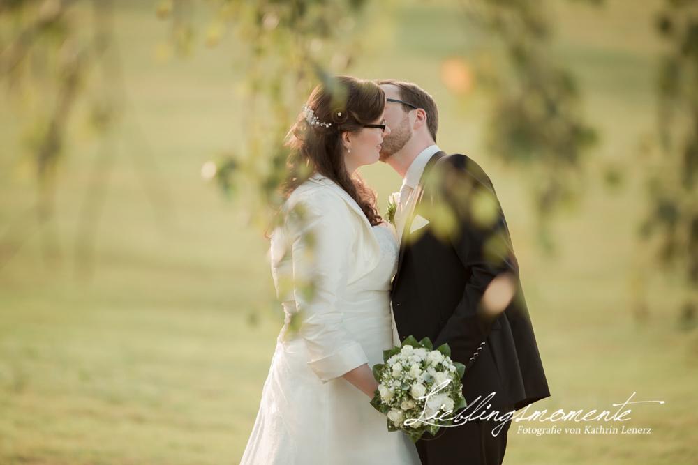 Hochzeit_ratingen_hoesel (61)