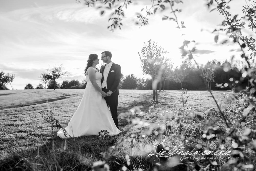 Hochzeit_ratingen_hoesel (64)