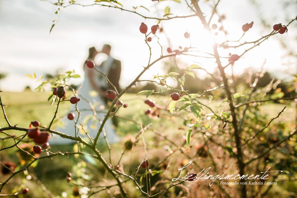Hochzeit_ratingen_hoesel (65)