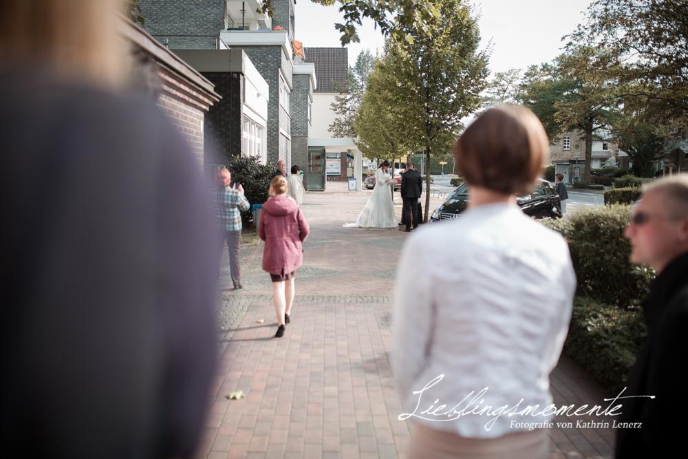 Hochzeit_ratingen_hoesel (7)