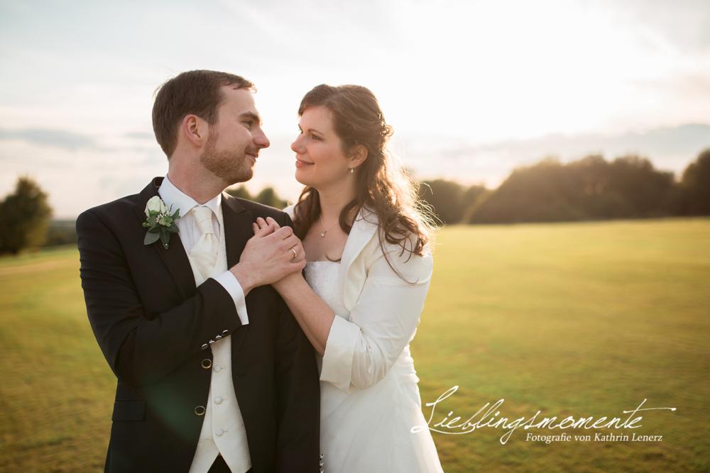 Hochzeit_ratingen_hoesel (71)