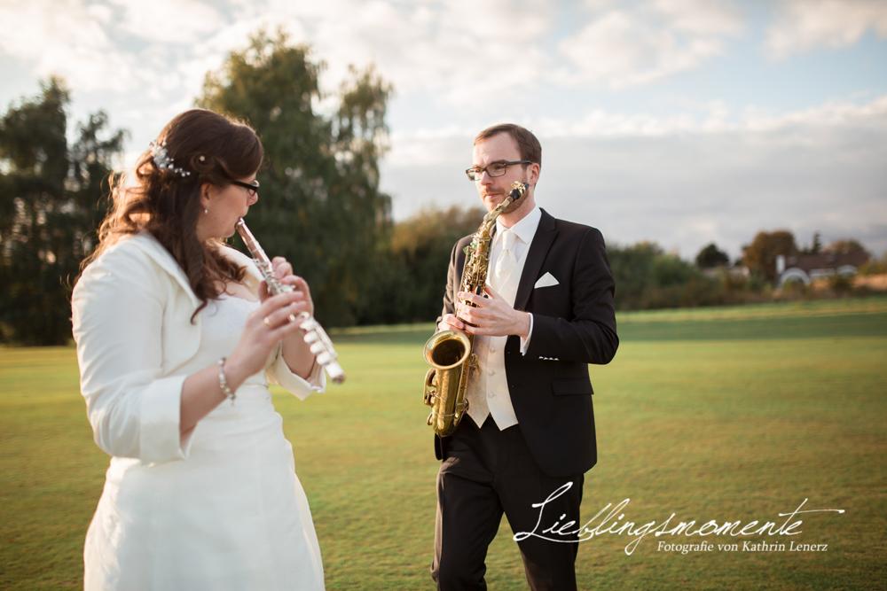 Hochzeit_ratingen_hoesel (72)