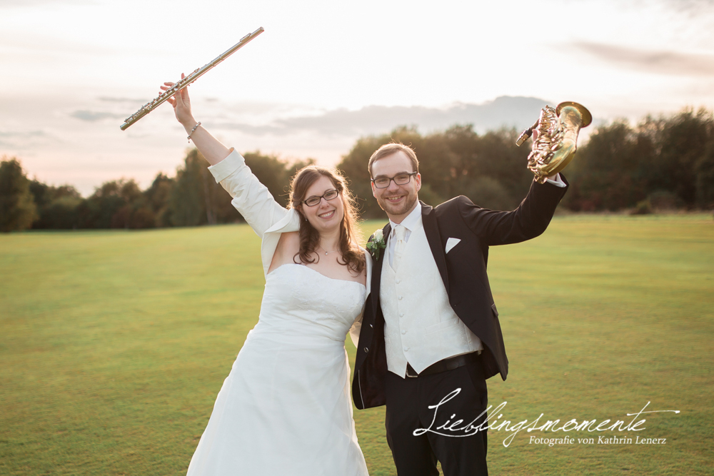 Hochzeit_ratingen_hoesel (74)