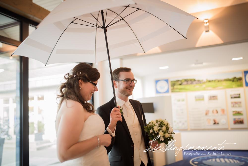 Hochzeit_ratingen_hoesel (80)