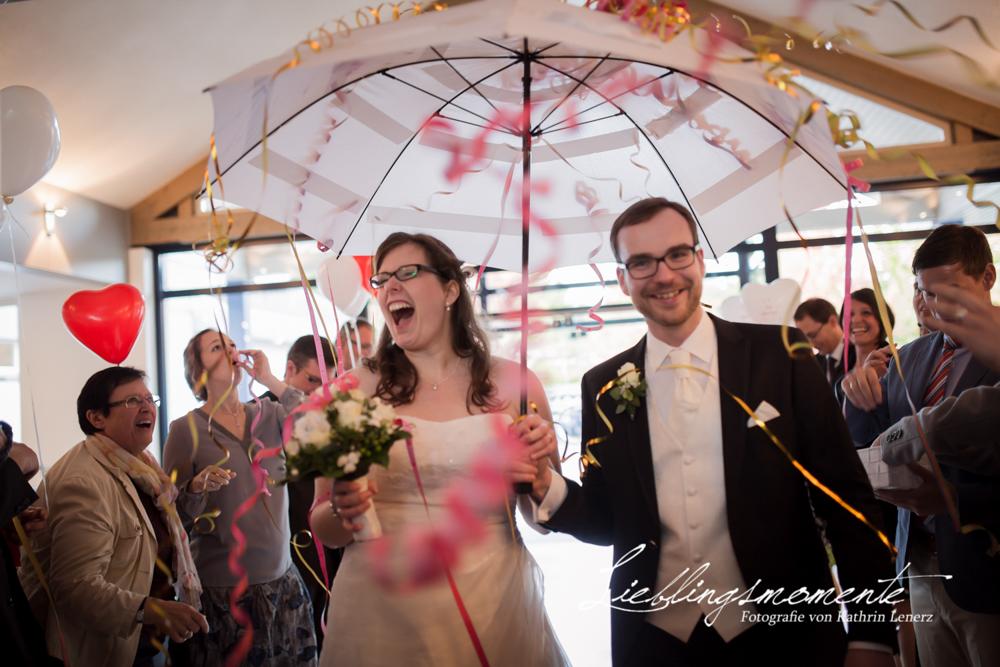 Hochzeit_ratingen_hoesel (81)