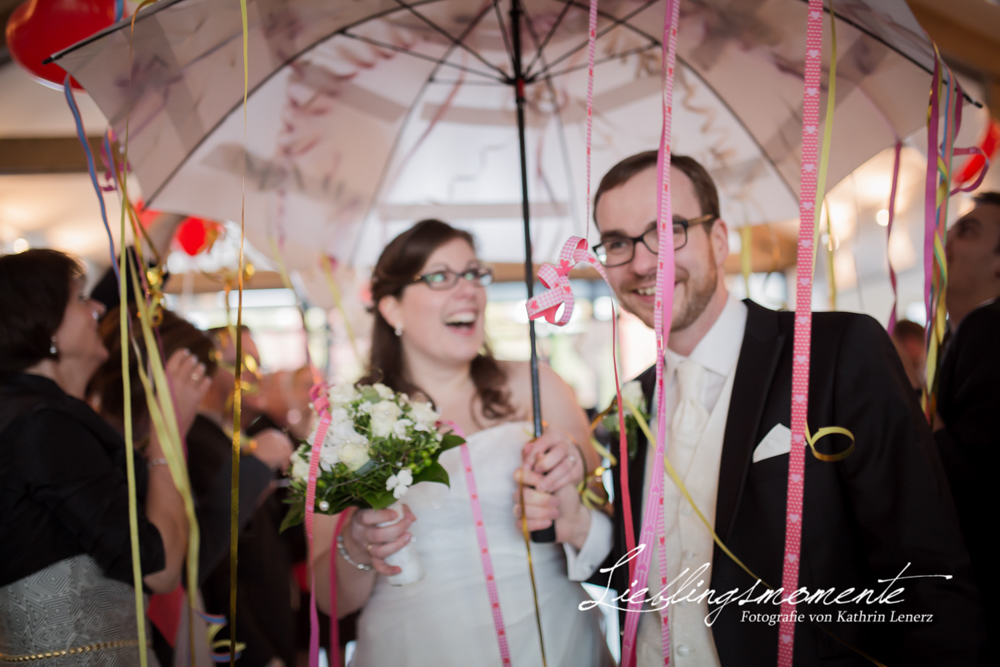 Hochzeit_ratingen_hoesel (83)