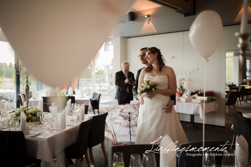 Hochzeit_ratingen_hoesel (85)