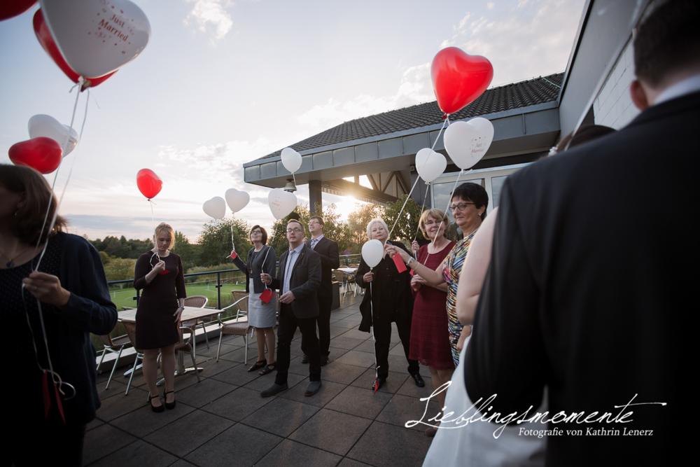 Hochzeit_ratingen_hoesel (87)