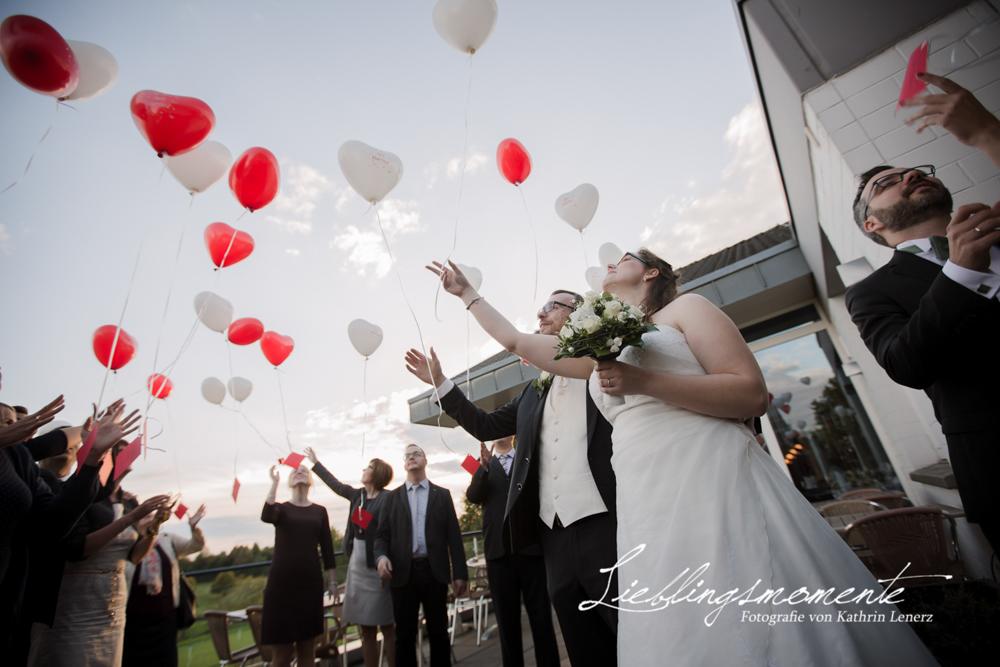 Hochzeit_ratingen_hoesel (88)