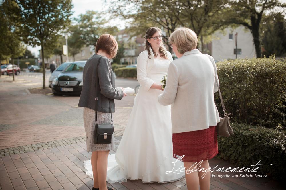 Hochzeit_ratingen_hoesel (9)