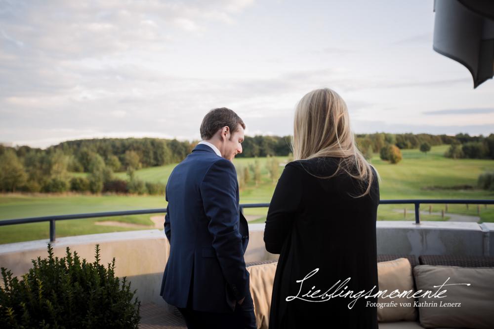 Hochzeit_ratingen_hoesel (91)