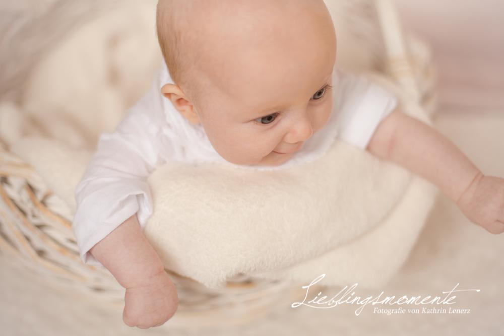 Neugeborenenshooting_neuss_fotograf (3)