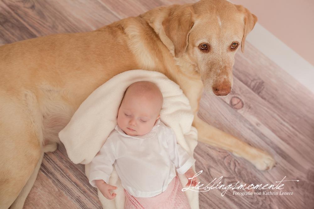 Neugeborenenshooting_neuss_fotograf (6)