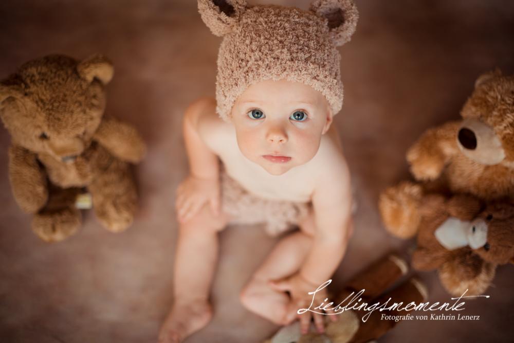 Babyshooting_baerchen_ratingen_hoesel_duesseldorf_velbert (1)