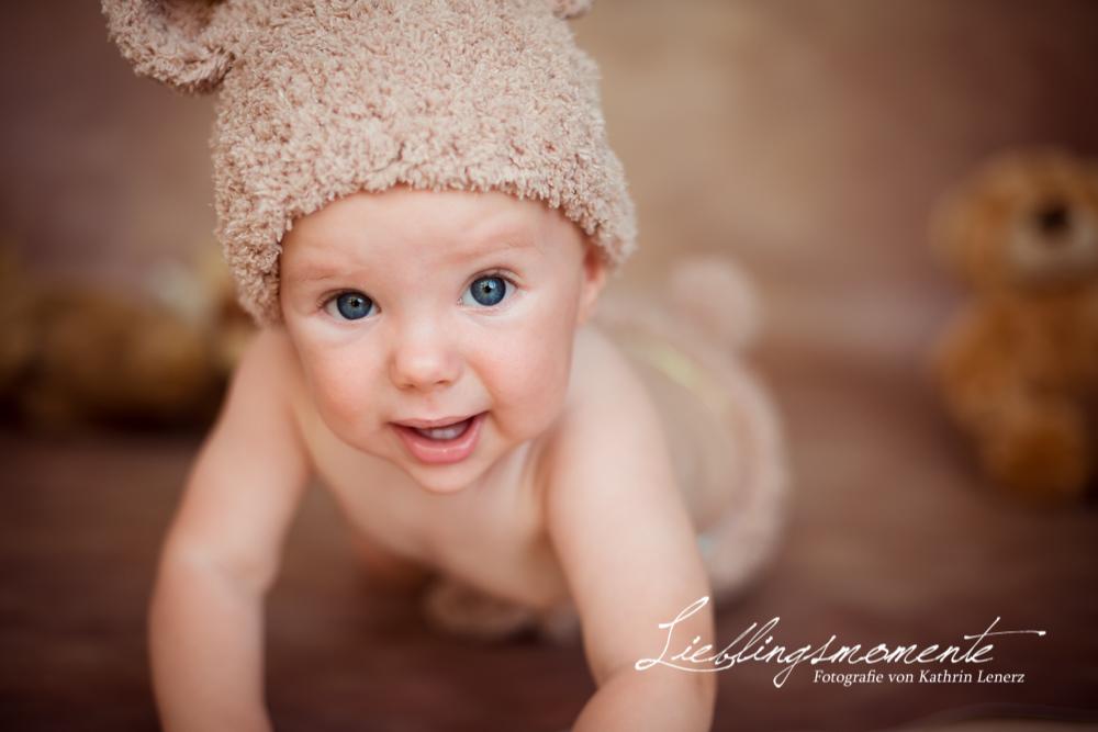 Babyshooting_baerchen_ratingen_hoesel_duesseldorf_velbert (12)