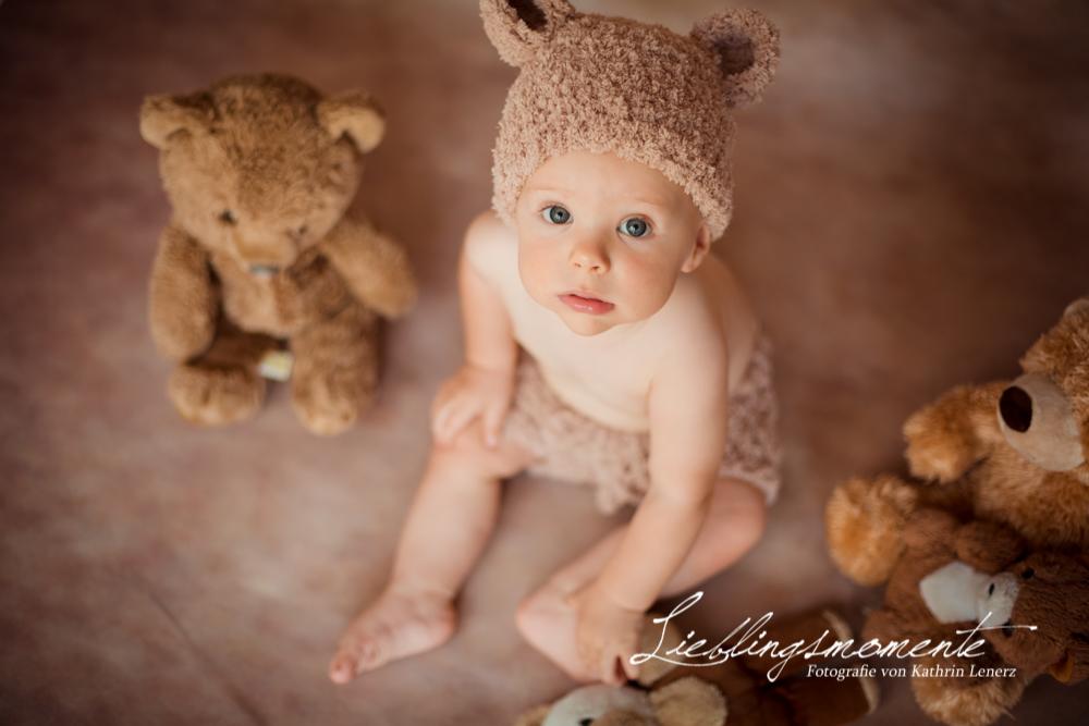 Babyshooting_baerchen_ratingen_hoesel_duesseldorf_velbert (2)