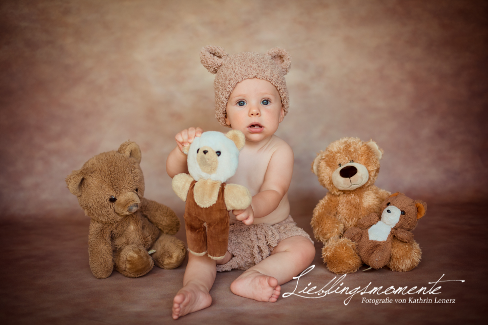 Babyshooting_baerchen_ratingen_hoesel_duesseldorf_velbert (3)
