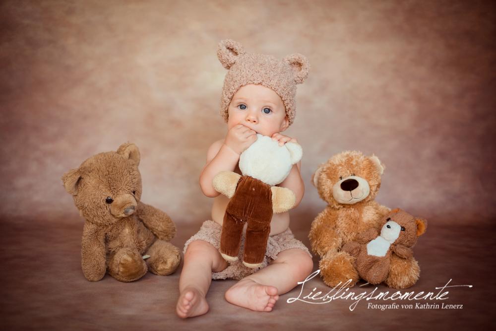 Babyshooting_baerchen_ratingen_hoesel_duesseldorf_velbert (4)