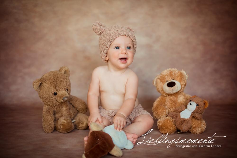 Babyshooting_baerchen_ratingen_hoesel_duesseldorf_velbert (5)