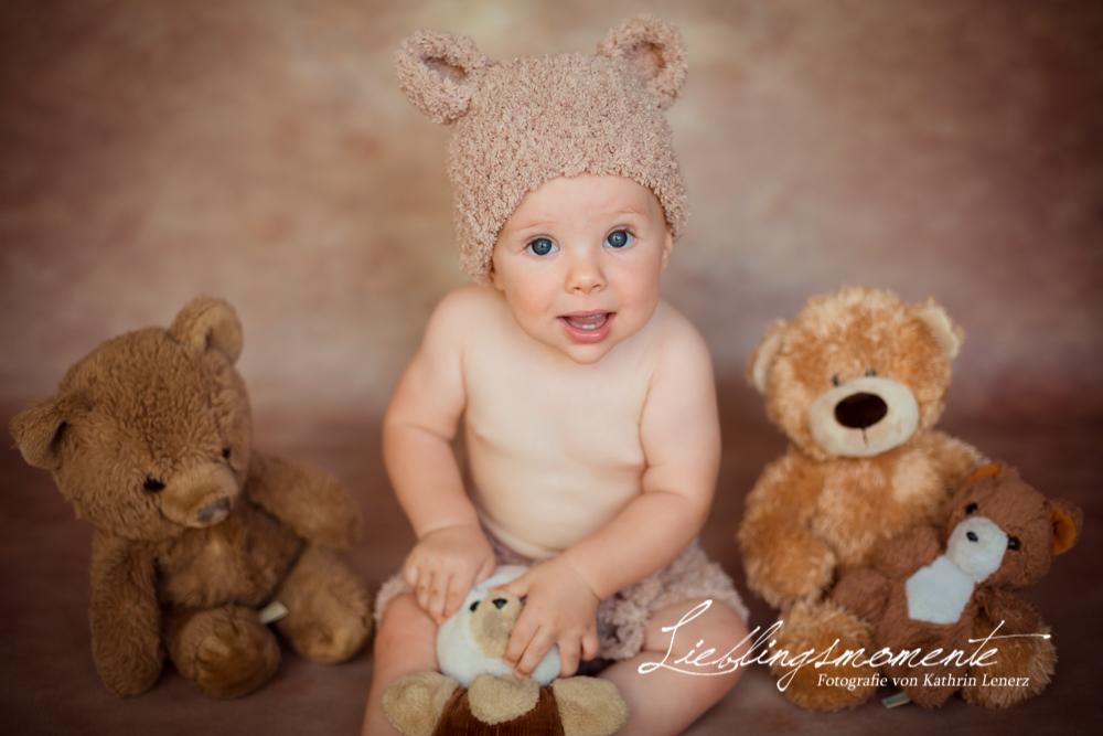 Babyshooting_baerchen_ratingen_hoesel_duesseldorf_velbert (6)