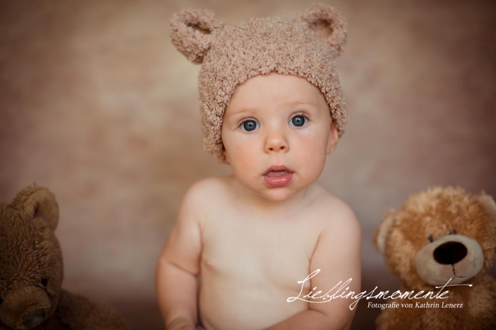Babyshooting_baerchen_ratingen_hoesel_duesseldorf_velbert (7)