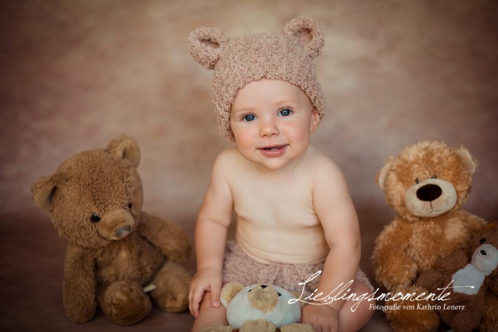 Babyshooting_baerchen_ratingen_hoesel_duesseldorf_velbert (8)