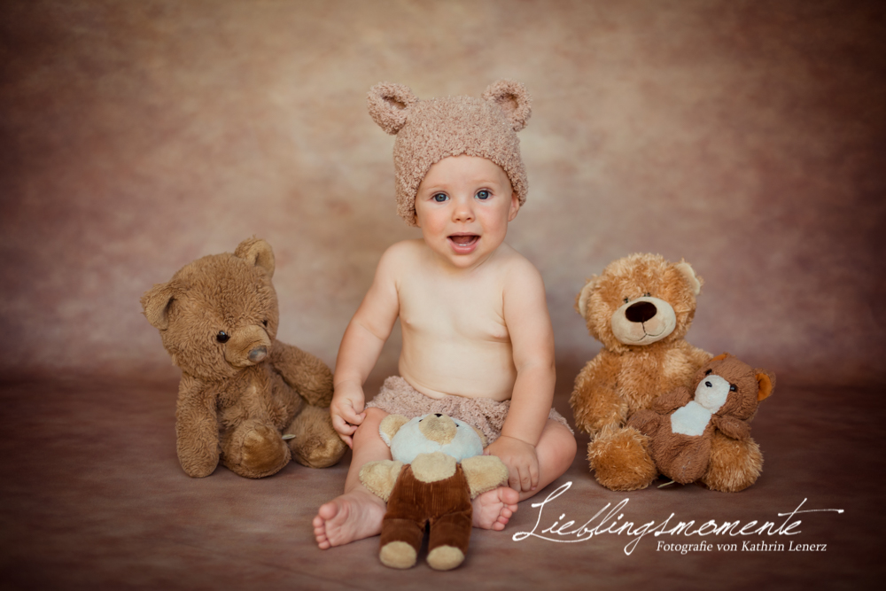 Babyshooting_baerchen_ratingen_hoesel_duesseldorf_velbert (9)