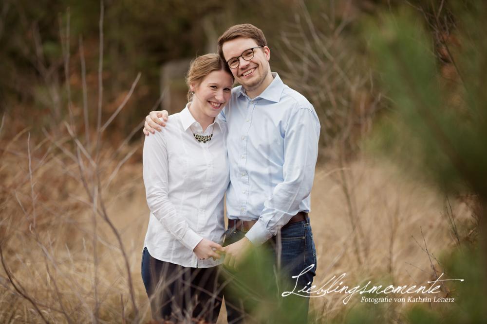 Familienfotos_fotograf_ratingen_hoesel_lintorf (10)